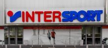 Un partenariat avec INTERSPORT