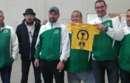 LOCMARIA PLOUZANE - Champion CDC 3A ...